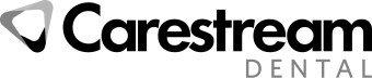 Carestream - logo