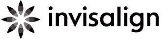 Invisalign - logo