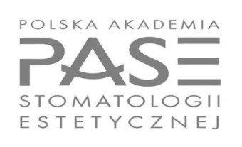 PASE - logo