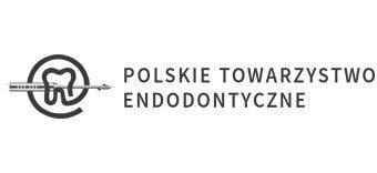 PTE - logo