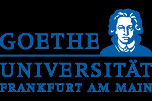 goethe-university-frankfurt-university-of-giessen-university-of-marburg-johann-wolfgang-von-goethe-frankfurt-institute-for-advanced-studies-student-85a1a75305ae7925f209bc1ce5f24bfa