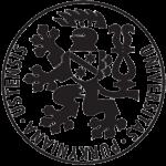 768px-Univerzita_J._E._Purkyně_-_heraldický,_slavnostní_znak