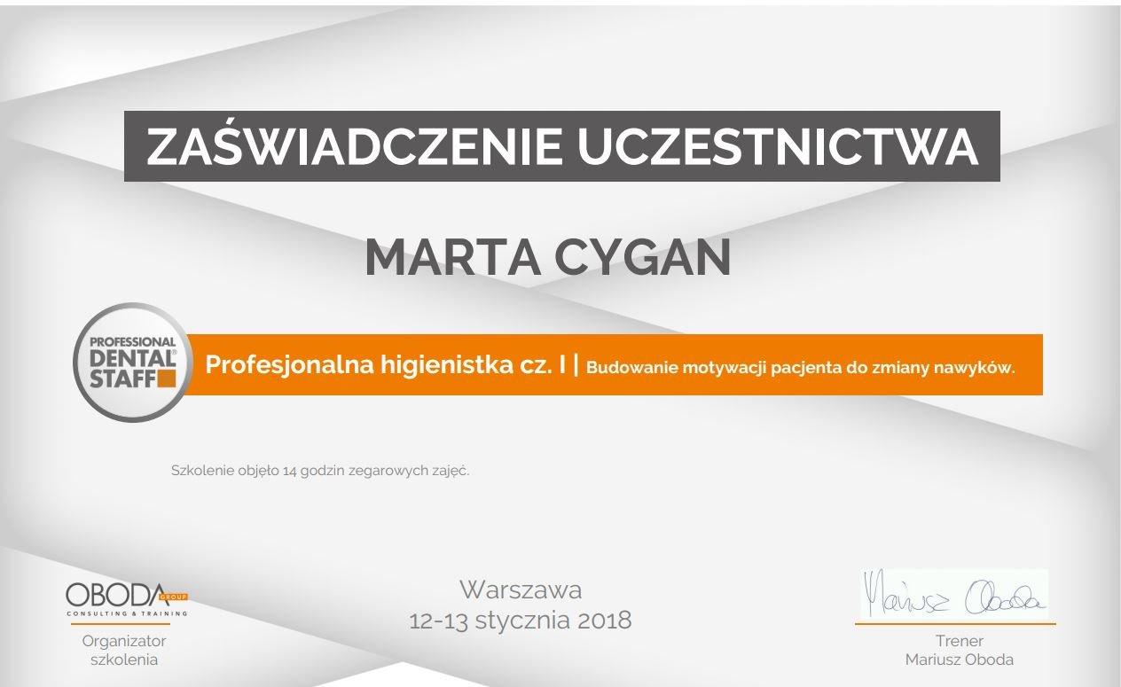 M.Cygan 1