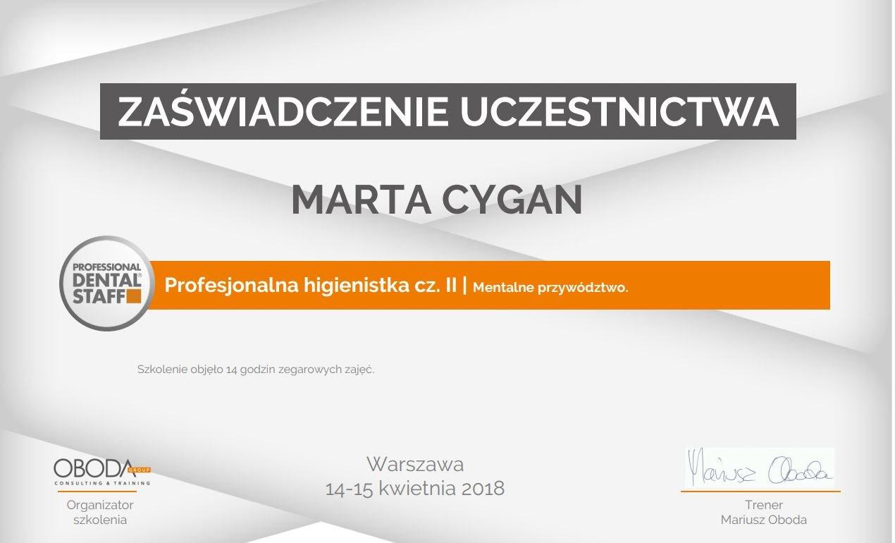 M.Cygan 2