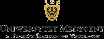 Uniwersytet-Medyczny-we-Wroclawiu