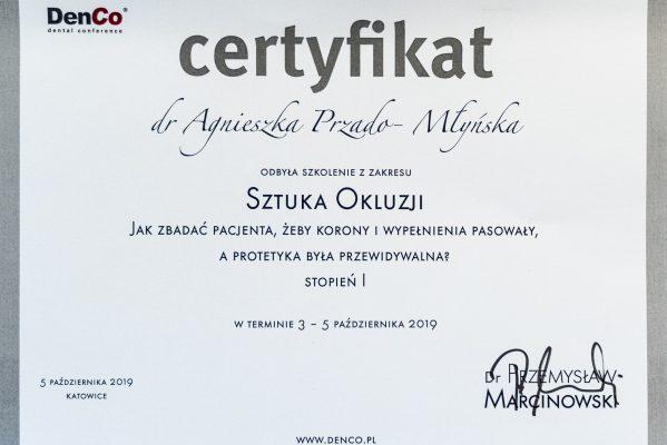 Agniszka_Przado_01