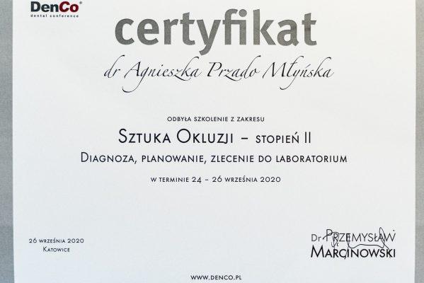Agniszka_Przado_02