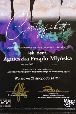 Agniszka_Przado_03