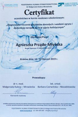 Agniszka_Przado_04