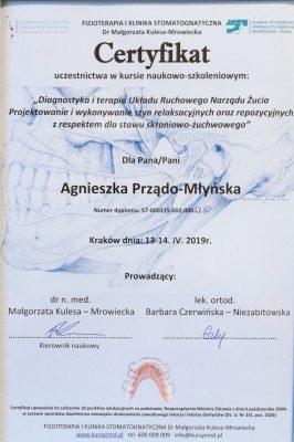Agniszka_Przado_05