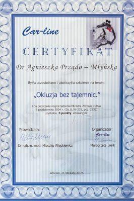 Agniszka_Przado_06