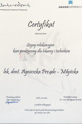 Agniszka_Przado_07