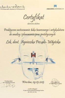 Agniszka_Przado_08