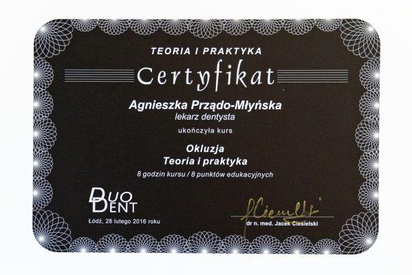 Agniszka_Przado_09
