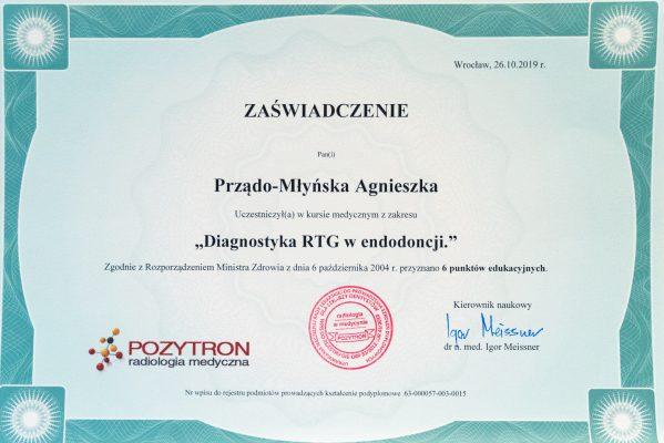Agniszka_Przado_12