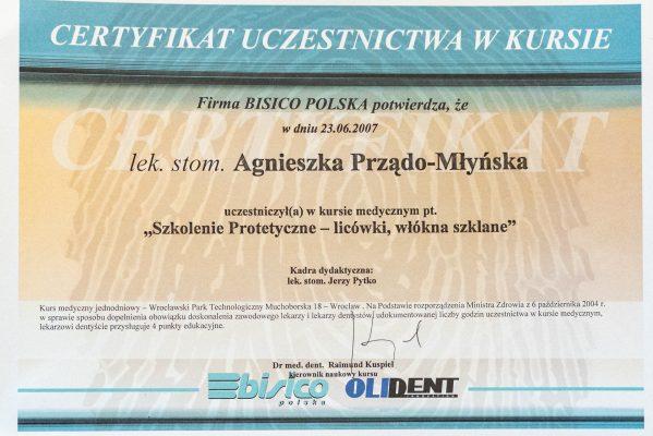 Agniszka_Przado_19