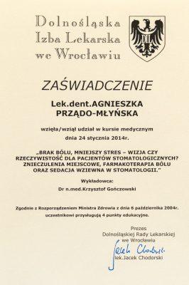 Agniszka_Przado_20