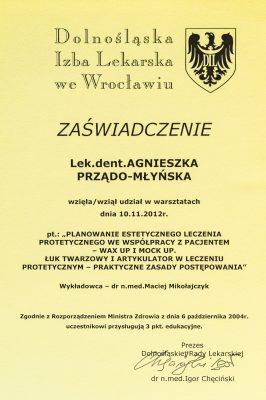 Agniszka_Przado_22