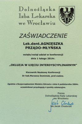 Agniszka_Przado_25