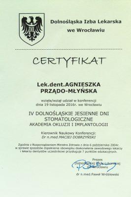 Agniszka_Przado_26