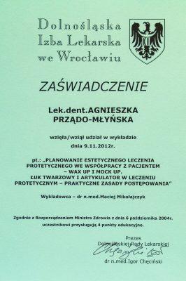 Agniszka_Przado_27