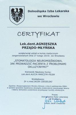 Agniszka_Przado_28