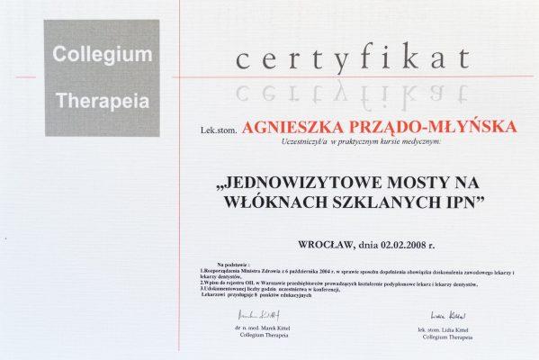 Agniszka_Przado_31