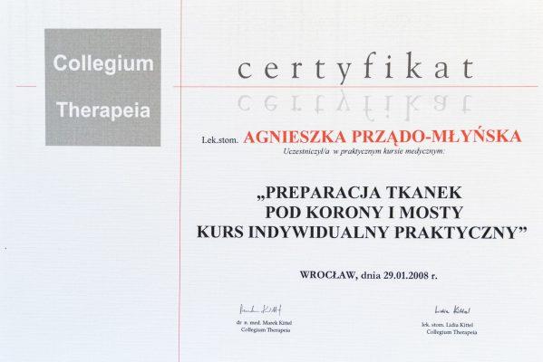 Agniszka_Przado_32