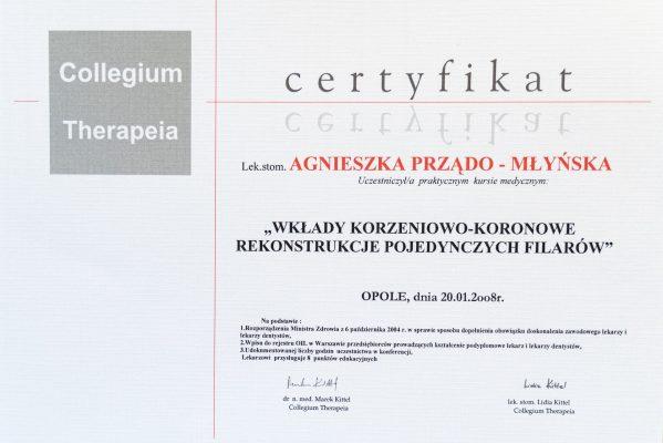 Agniszka_Przado_33