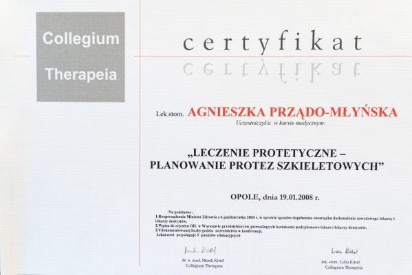 Agniszka_Przado_34