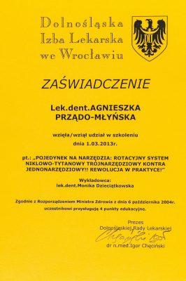 Agniszka_Przado_35