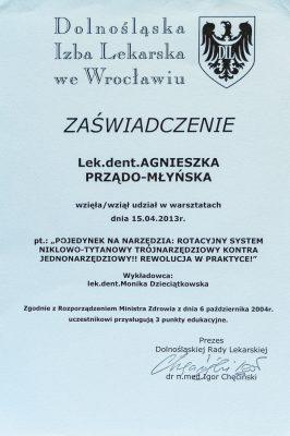 Agniszka_Przado_37