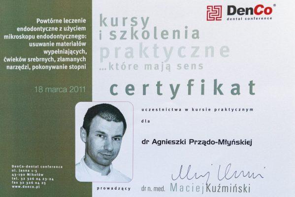 Agniszka_Przado_39