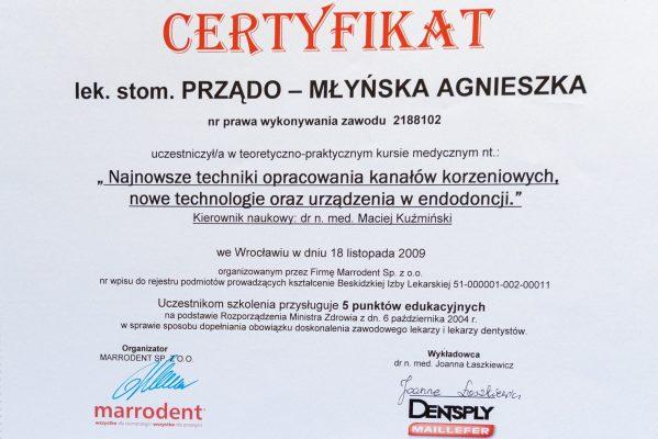 Agniszka_Przado_40