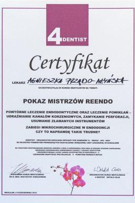 Agniszka_Przado_42