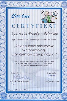 Agniszka_Przado_45