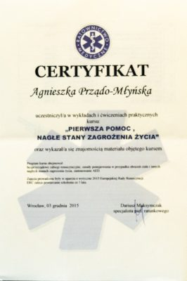Agniszka_Przado_46