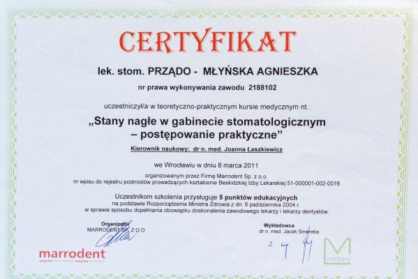 Agniszka_Przado_48