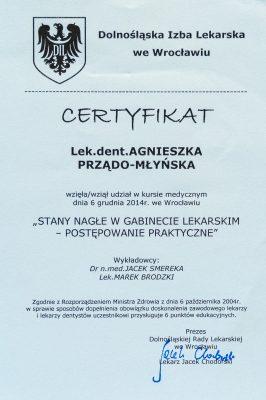Agniszka_Przado_49