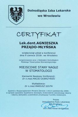 Agniszka_Przado_51