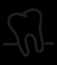 stomatolodzy wrocław
