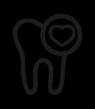 gabinet dentystyczny wrocław