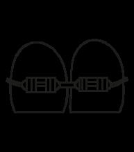 DC-piktogram-orto