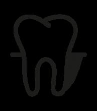 dentyści wrocław