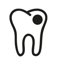 kliniki stomatologiczne wrocław