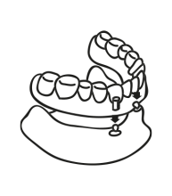 DC-piktogram-protezy