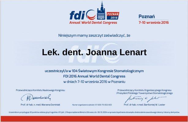 J.Lenart2