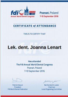 J.Lenart3