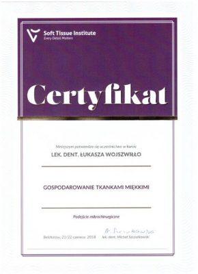 certyfikat Doktora 001