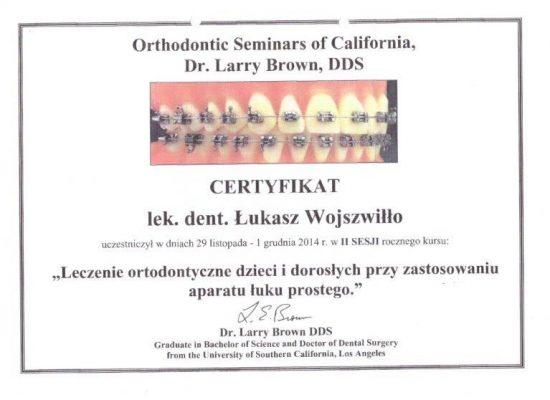 certyfikat Doktora 3 001